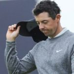 Can Rory McIlroy still win when it matters most?