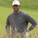 Is Tiger ready for the Open Championship?