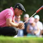 Will social media speed up the turtles on Tour?