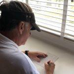 Fairway columnist Jim Deeks signing off …. for now