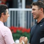 Are Koepka and McIlroy golf's new Big 2?