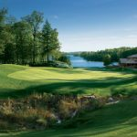 GolfNorth to assume management of The Ridge at Manitou