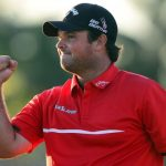 Was Patrick Reed the right choice for a Captain's pick?
