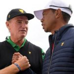 Internationals come oh-so-close in thrilling Presidents Cup