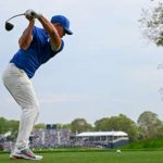 Golf's governing bodies ready to halt distance increases