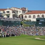 Could course set-ups like Riviera resolve the distance debate?