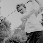 Legendary LPGA champion Mickey Wright passes away at 85