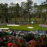 Would you like to see the Masters played in the Fall?
