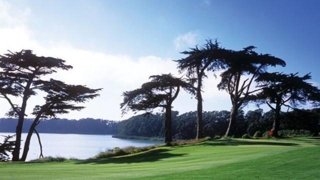 PGA of America postpones PGA Championship