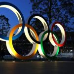 IOC postpones Olympic Games until 2021