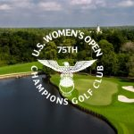 US Women's Open has been rescheduled to December