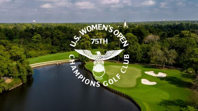 US Women's Open has been rescheduled to December