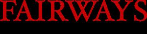 Fairways Golf & Travel