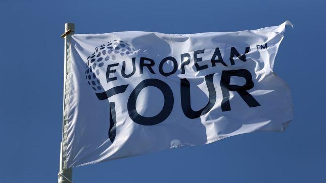 European Tour announces resumption of 2020 season