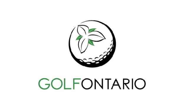 Let's play golf! A message from Golf Ontario Executive Director Mike Kelly