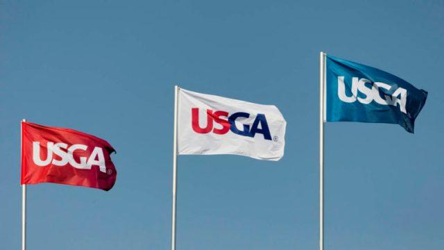USGA finalizes 2020 championship schedule, eliminates qualifying