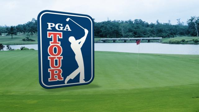 PGA Tour likely to start next season without fans