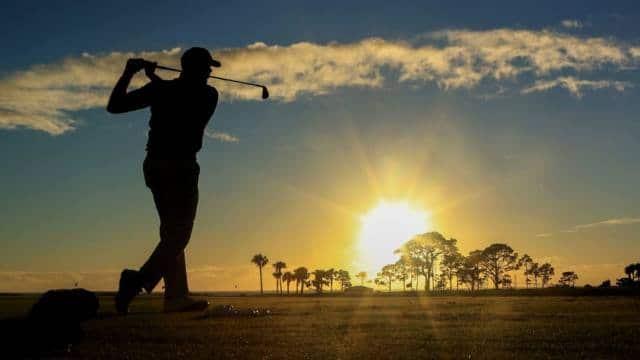 PGA Tour, European Tour announce strategic alliance