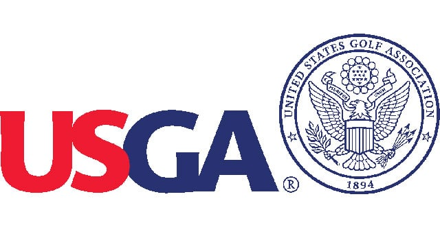 Golf Associations announce golf equipment research topics and proposed changes