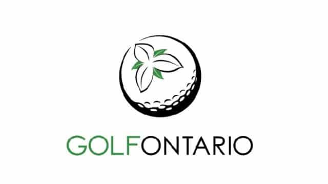 Michael Gligic, Whistle Bear GC and Ontario Junior Boys Championship to support Autism Ontario