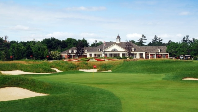 USGA cancels U.S. Open qualifying in Ontario due to COVID-19 restrictions