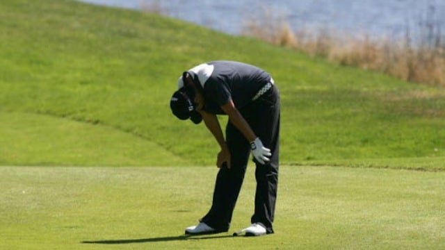 Our golf culture is preventing us from getting better … and having fun