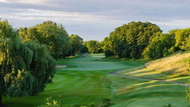 Oshawa G&CC to host DCM PGA Women's Championship of Canada in August