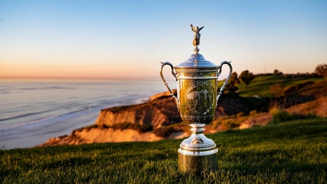 5 questions for the U.S. Open