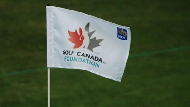Humeniuk family, TPC Toronto donate $1M in support of First Tee Canada