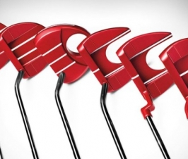 TaylorMade launches super game improvement irons – Fairways